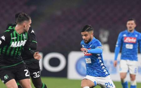 Insigne Twitter personale