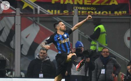 Vecino Twitter uff Inter