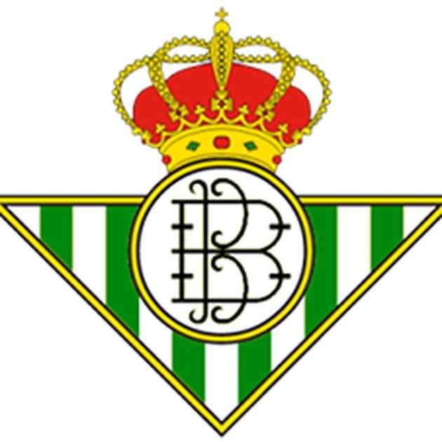 real-betis-630x630