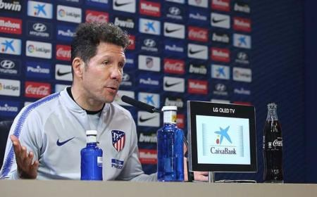 simeone twitter uff atletico madrid