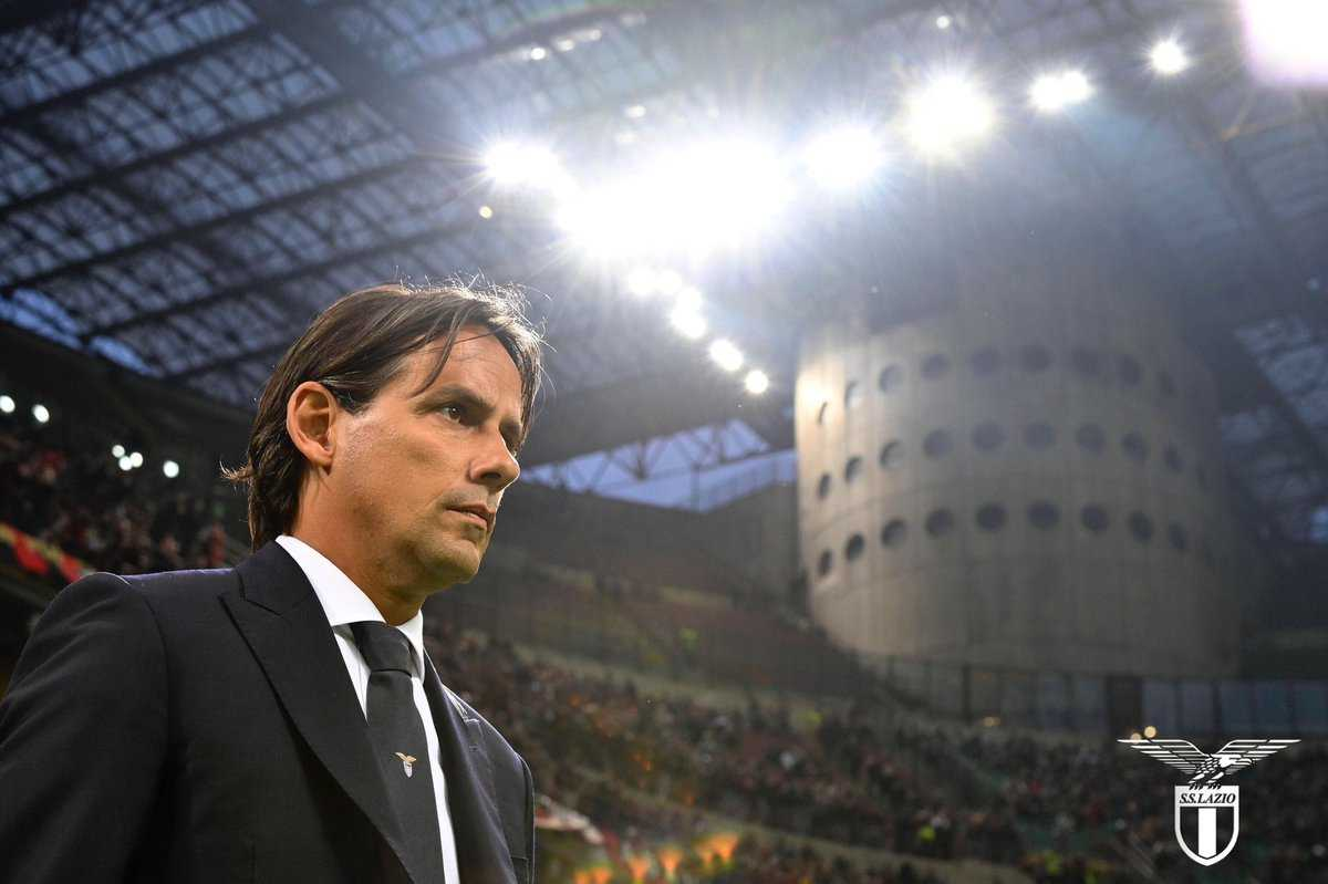 """Inzaghi verso la Supercoppa: """"La Juve ha perso solo con noi, sarà ancora  più carica"""""""