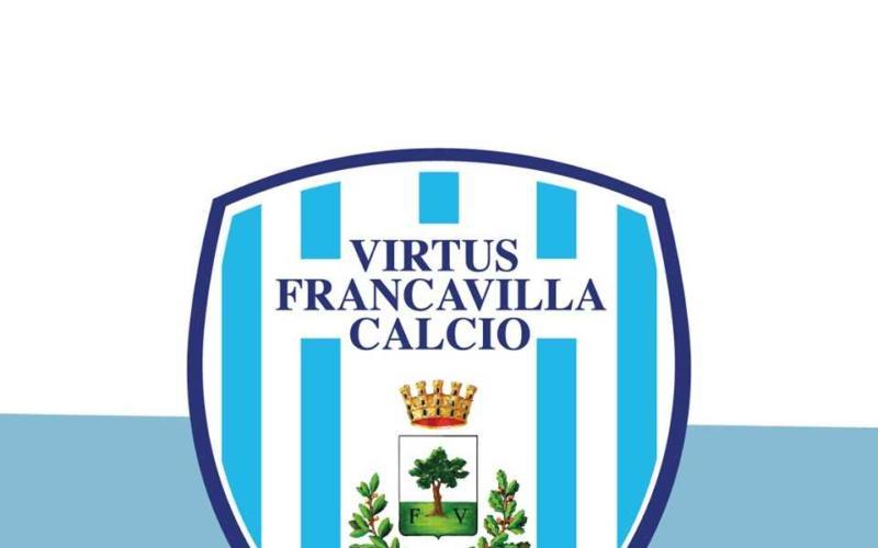 virtus-francavilla-facebook-ufficiale