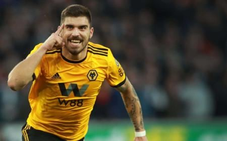 wolverhampton-sito-ufficiale-neves