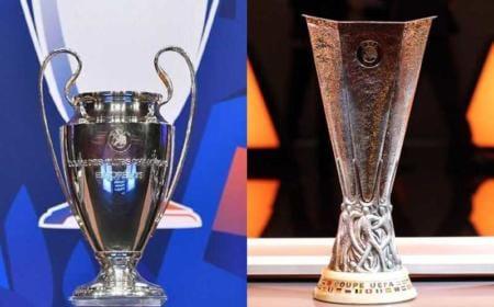Champions League-Europa League1