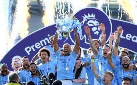 Vittoria Premier League Manchester City Foto MundoDeportivo