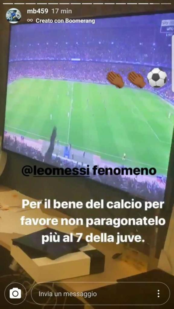 balotelli.instagram.messi.ronaldo.2019.SOLODENTRO