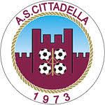 Cittadella