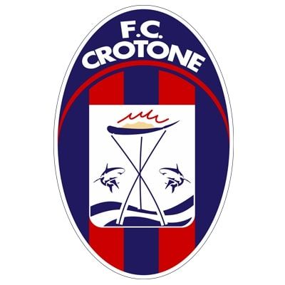 Crotone