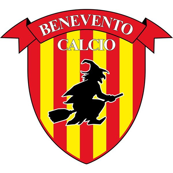 Benevento