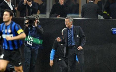 mourinho inter foto mundo deportivo