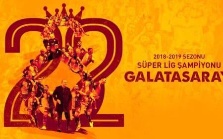 titolo Foto twitter ufficiale Galatasaray