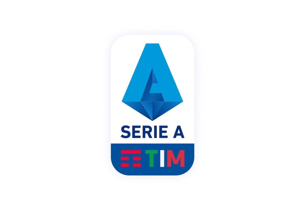 Serie A Oggi Continua La 32esima Giornata Ecco Il Programma Completo