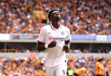 Premier: poker Tottenham, bene lo United. Cutrone segna, ma deve arrendersi a un super Abraham