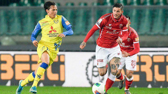 Serie B Date E Orari Dei Playoff Alfredo Pedulla