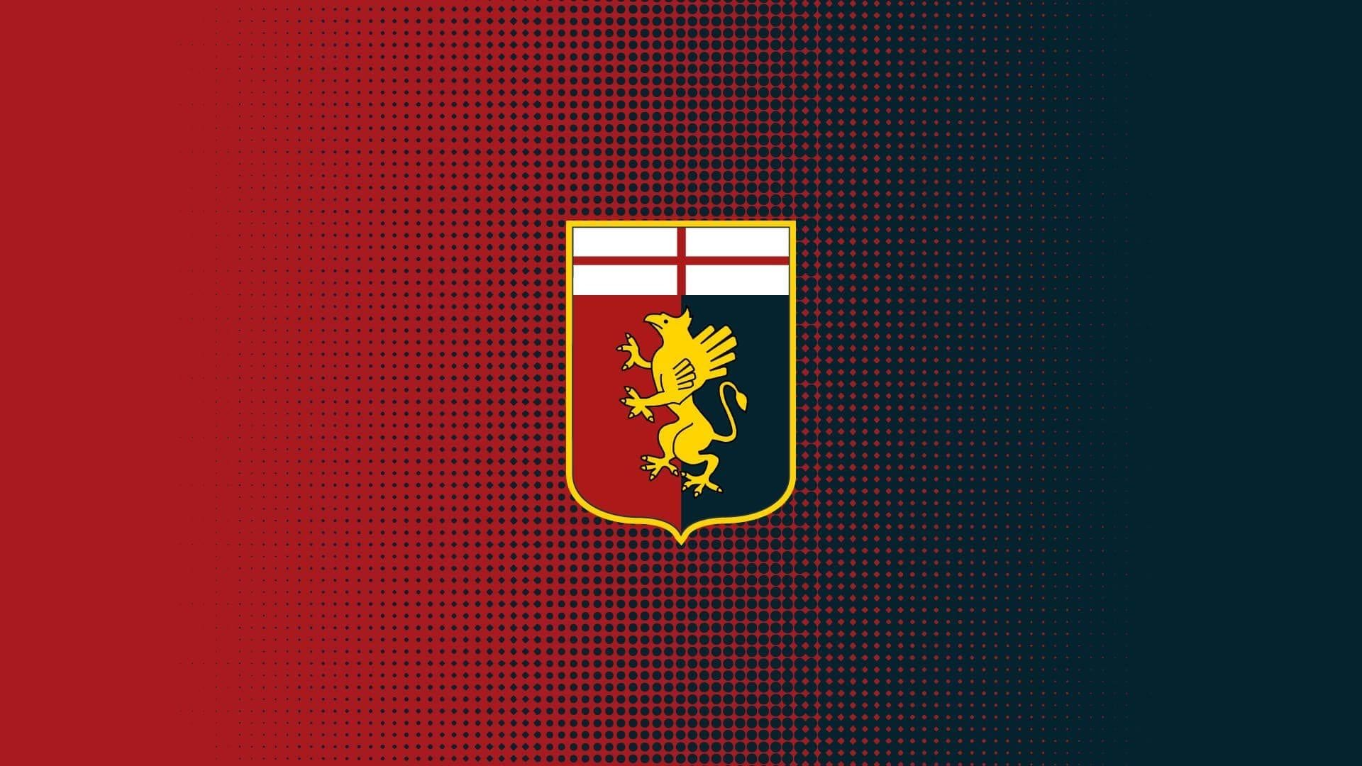 Scamacca più Shomurodov (aspettando Ranocchia): il Genoa al ...