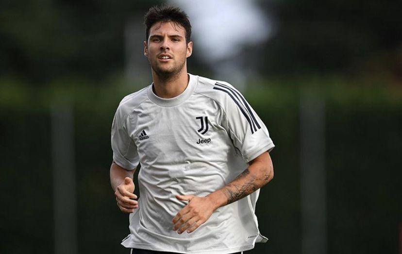 Ufficiale: Benvenuto Alessandro Minelli!  IMG_7052