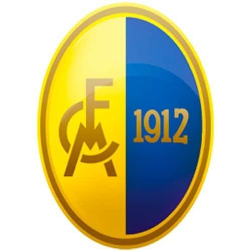 Pedullà: Modena, assalto a Di Paola. E obiettivo Candellone Logo-Modena