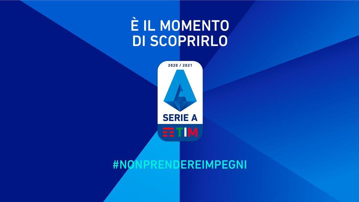 Serie A La Prima Giornata 19 Settembre L Inter A Benevento C E Juve Samp Alfredo Pedulla