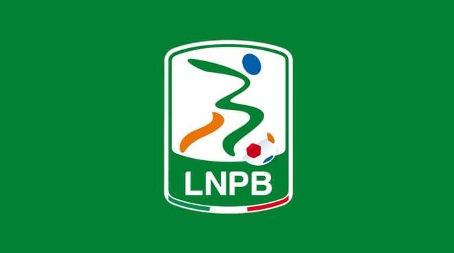 Serie B, Brescia e Lecce si dividono la posta (1 1). Colombo regala i tre punti alla Spal