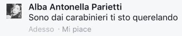 "Massimiliano Morra e Dayane Mello, la sentenza di Rosalinda: ""Falso lui e stratega lei"""