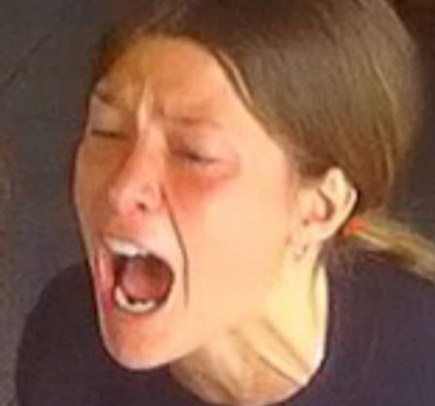 Natalia Paragoni rompe il silenzio dopo che Alice Fabbrica ha detto di sentirsi con Zelletta