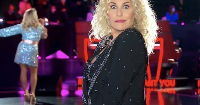 La fiction di Canale 5 va male e Mediaset corre ai ripari: da venerdì torna il GF Vip