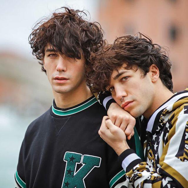Lapresa Twins | La Caserma 2020