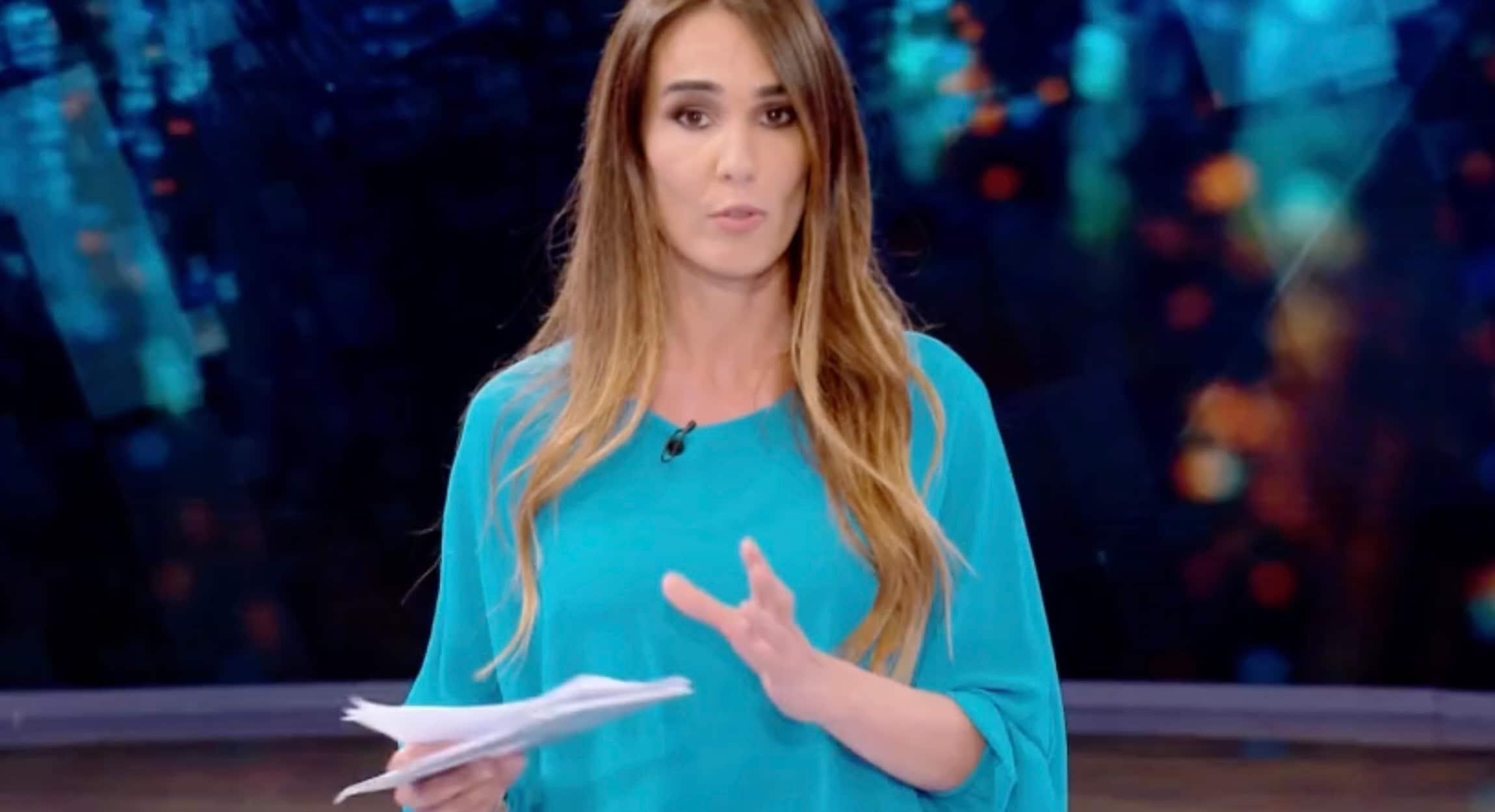 Silvia Toffanin Verissimo