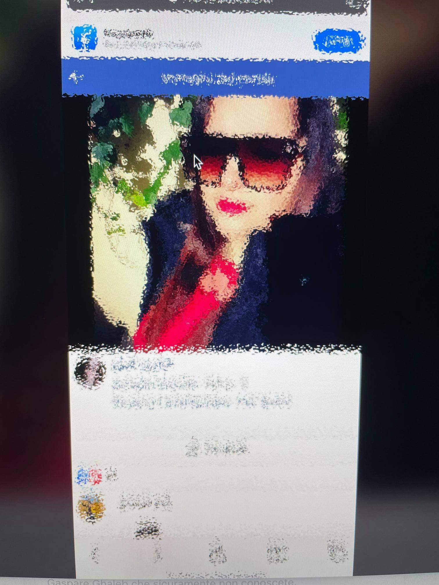 """Denise Pipitone, la ragazza trovata dalla pm: """"Vive in Tunisia e dice di essere nata a Mazara Del Vallo"""""""