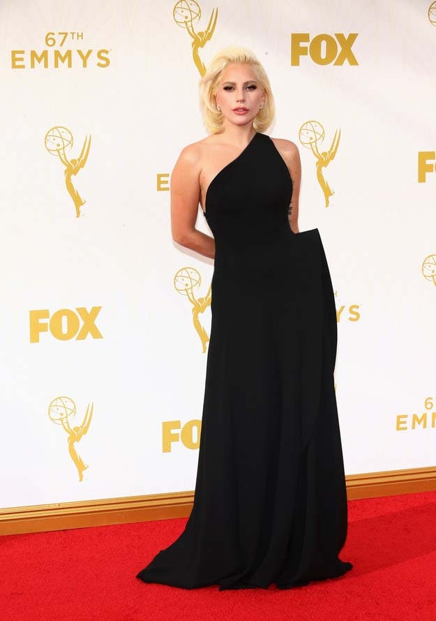 lady-gaga-red.carpet-emmy