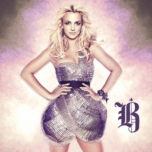 britney_spears_queen_by_alsoumslucky-d4lt5m3