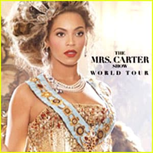 beyonce-mrs-carter-show-world-tour-in-2013
