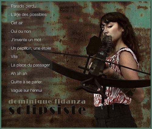 Dominique-Fidanza-Solipsiste