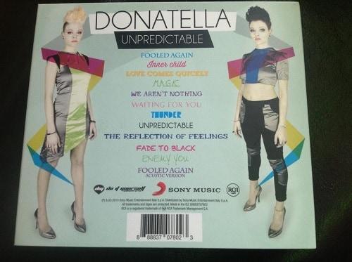 Donatella2