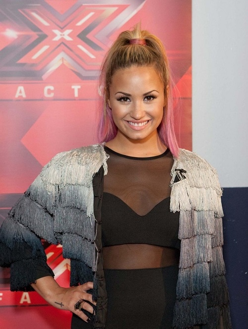 demi_lovato_x_factor_auditions