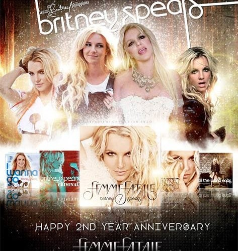 femme-fatale-anniversary