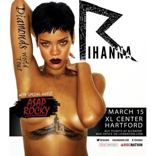 rihanna-diamonds-world-tour-40