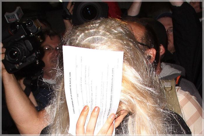 Amanda-Bynes-court-hearing1