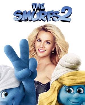 Britney-spears-ooh-la-la