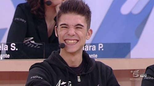 Moreno-Amici-12