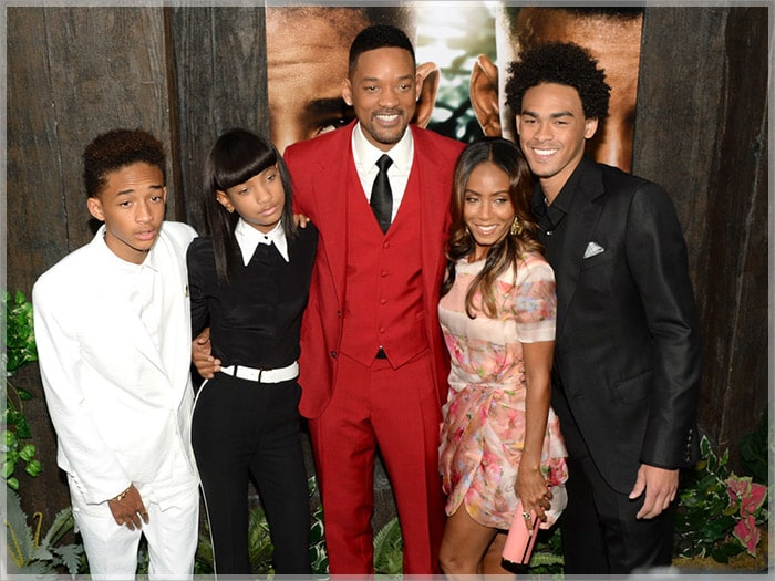 Will-Smith-and-family-at-After-Earth-Premiere3