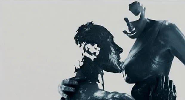 adam-levine-paint-love-somebody-video