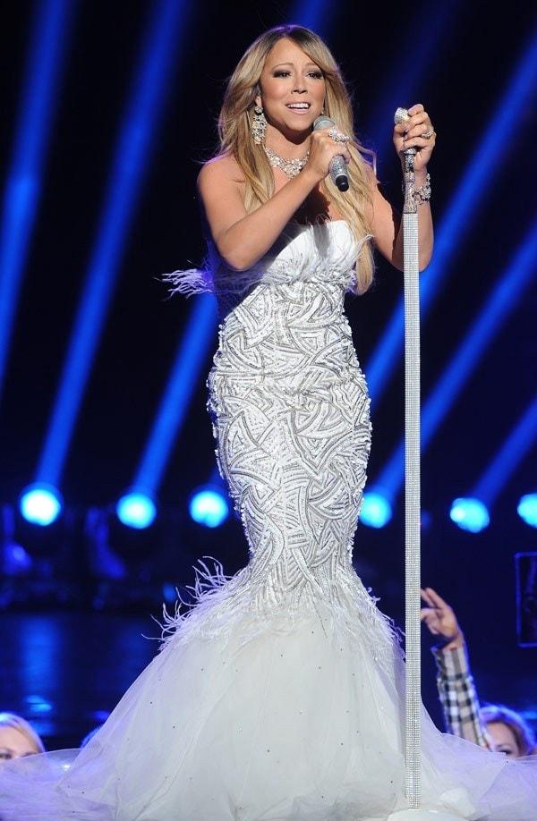 mariah-carey-american-idol-dress-fashion-may-16-lead