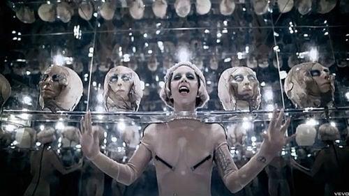 Lady-Gaga-in-Born-This-Way