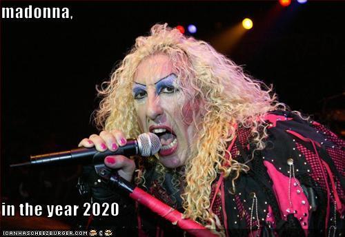 Madonna_old
