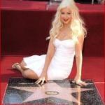 christina-aguilera-hollywood-walk-of-fame-induction-ceremony