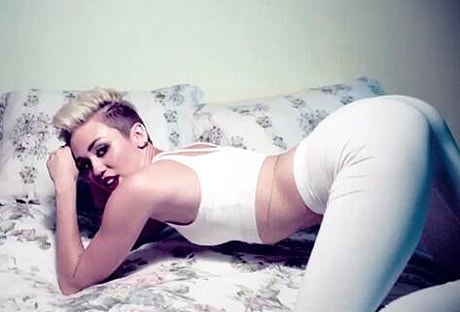 miley-music-video