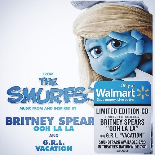 smurfs-ooh-la-la-walmart-1
