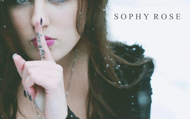 sophie rose