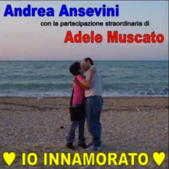 Andrea e Adele